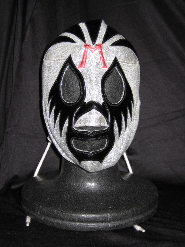 【悲報】「いつもマスク」の生活でうつ病を引き起こす恐れありのサムネイル画像