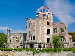 【緊急訃報】広島原爆被爆・最後の生き証人、医師・肥田舜太郎さん死去 100歳のサムネイル画像