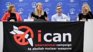 【核兵器】ICAN事務局長「日本は国際社会の仲間外れになり得る」→ その理由wwwwwwwwwwwwのサムネイル画像
