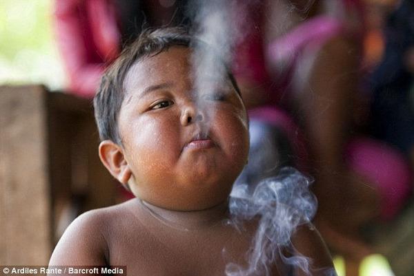 中高生、喫煙率が激減 高1男子は15年前の18.6%から0.3%にのサムネイル画像