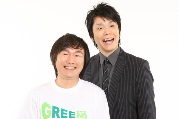 【テレビ】<かまいたちががキングオブコント優勝!!>のサムネイル画像