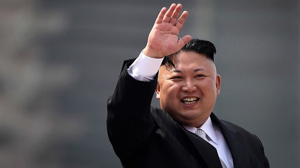 北朝鮮ミサイル、ワシントンまで飛ぶことが判明 → トランプ大統領「アメリカが対処する」 のサムネイル画像