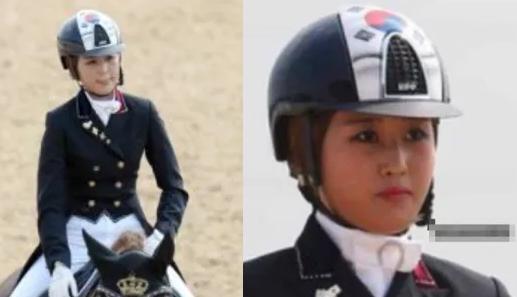 【速報】韓国、崔順実娘、弁護士消されるのサムネイル画像