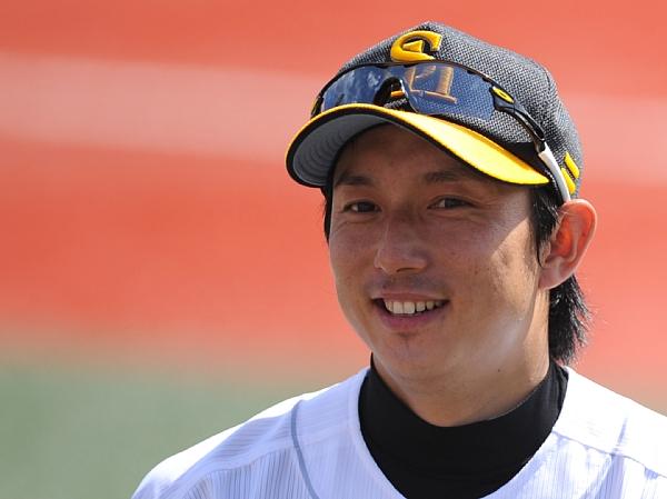 【野球】川崎宗則、ソフトバンク電撃復帰wwwwwwwwwwwwwwwwwのサムネイル画像