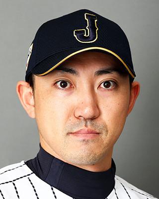 松本人志 野球選手の内川聖一の容姿を「ひょっとこ」発言で大問題に・・・のサムネイル画像
