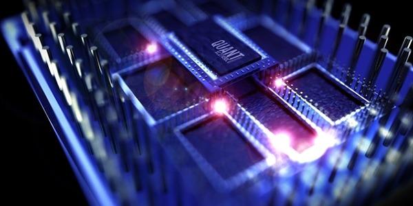 【量子コンピュータ】文部科学省が開発に税金を投入・・・のサムネイル画像