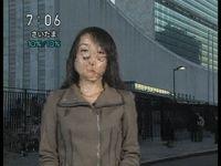 【放送事故】新垣が寝落ちのサムネイル画像