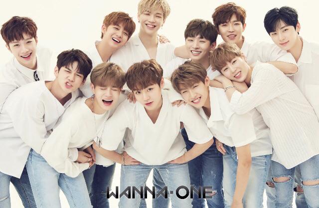 【韓国】人気アイドルグループ、ワールドツアーから日本を除外wwwwwwwwwwwwww のサムネイル画像