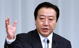 【民進党】野田幹事長「自民党や内閣の支持率が下落しているのになぜわれわれが受け皿になれないのか」のサムネイル画像