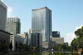 【悲報】韓国メディア「東京都心が華麗な復活を遂げた!」→ 韓国ネットの反応がこちらwwwwwwwwwwwwwwwwのサムネイル画像