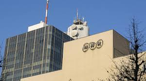 NHKが報じた新たな「加計文書」 また虚偽の内容だった 作成者はまたあの女か?のサムネイル画像