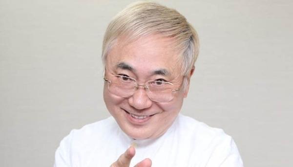 【Twitter】高須院長を挑発した男の愚かさ。ネットの「謝ったら死ぬ病」は身を滅ぼすだけ。のサムネイル画像