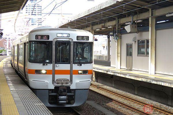 【鉄道】「青春18きっぷ」東京~大阪どう移動する? 長旅で役立つ豆知識あれこれのサムネイル画像