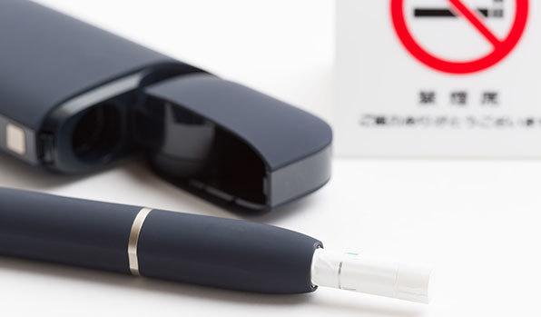 【嫌煙】加熱式タバコ、有害物質を9割削減 → それでも許されない模様wwwwwwwwwwのサムネイル画像