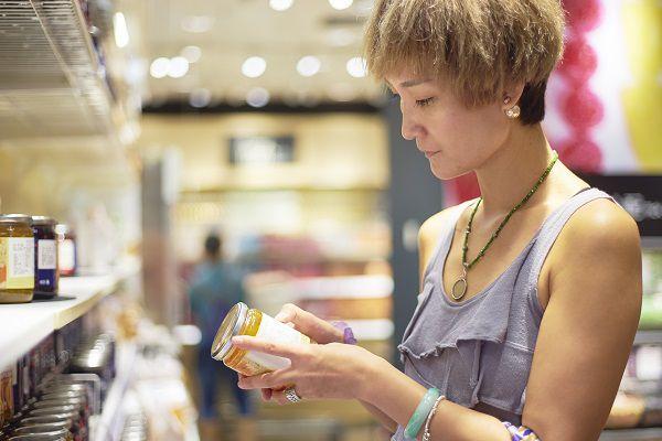 スーパーで奥の商品から買う女性半数以上!年収が多い人ほど奥から取るらしいwwwwwwwwwwwwwwwwwのサムネイル画像