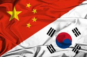 【悲報】中国人の韓国好感度、日本より低いことが明らかに のサムネイル画像