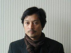 島田雅彦「PAC3に大金使うより正恩に金払って日本を射程から外してもらう方が安上がり」→ 大炎上wwwwwwwwwwwwwのサムネイル画像