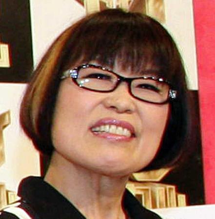 【テレビ】田嶋陽子、安倍首相についてヤバすぎる差別発言をしてスタジオ騒然wwwwwwwwwwのサムネイル画像