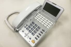 【驚愕】「職場の電話をとるのが怖い」最近の若者はメールかLINEで連絡を済ます模様wwwwwwwwwwのサムネイル画像
