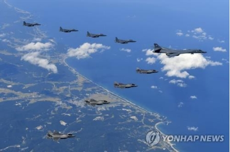 中国とロシア、北朝鮮付近で海軍の合同軍事演習を開始wwwwwwのサムネイル画像