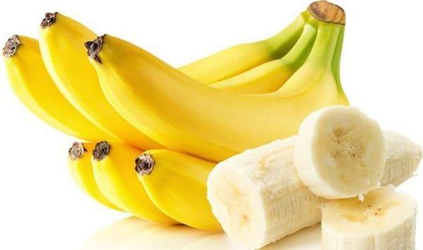 価格・味・栄養を考慮するとフルーツの頂点は「バナナ」のサムネイル画像