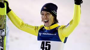 【平昌五輪】レジェンド葛西「日本が沢山メダルを取れたのは、僕のおかげ!!!」のサムネイル画像