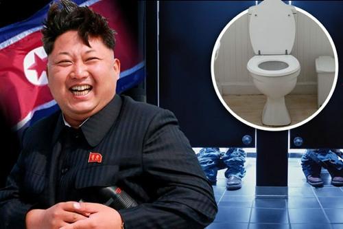 【驚愕】北朝鮮国民が信じる自国の嘘wwwwwwwwwwwwwwwwwのサムネイル画像