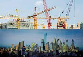 【話題】一世を風靡した「中国崩壊本」が売れなくなってきているのサムネイル画像
