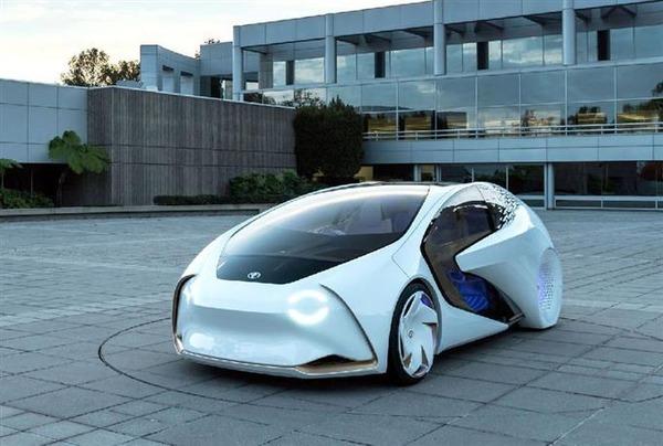 【朗報】自動車メーカー各社、ITに精通した「即戦力人材」の中途採用を強化へ!!!!!!のサムネイル画像