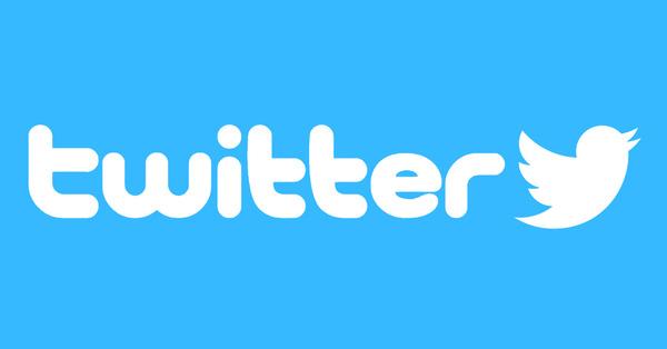 【衝撃】twitter社「暴力によって主張を通そうとする団体のアカウントは停止に」のサムネイル画像