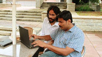 日本「インドの優秀なIT技師来てくれ」→ その結果wwwwwwwwwwwwwのサムネイル画像