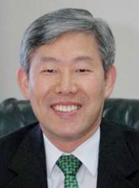 【警告】韓国「日本は合意違反をしている」→「もしこれが続けば、韓国も合意に拘束を受けない」のサムネイル画像