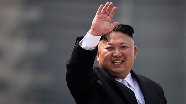 【衝撃】「北朝鮮」ミサイル、日本に発射の兆候へ [無断転載禁止]©2ch.netのサムネイル画像