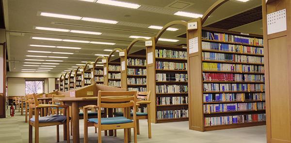 【借りパク】図書館「貸した本が返ってこないの、助けて!」のサムネイル画像