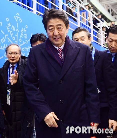 【衝撃】「森友学園問題」に対する韓国の反応wwwwwwwwwwwwwwwwwのサムネイル画像