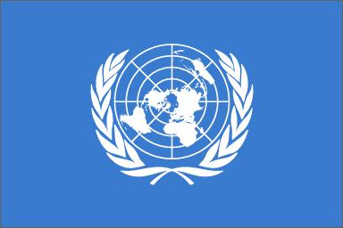 【国際】国連予算、日本3位に転落へ  中国2位、分担率の試算のサムネイル画像
