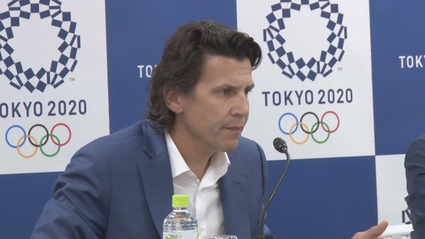 【衝撃】IOC統括部長「平昌五輪は、全ての面で順調である!全てが安定し、稼働している!」のサムネイル画像
