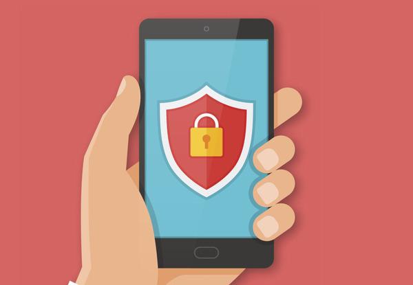 【緊急】中韓の「Android」スマホから次々にマルウェアが検出されるwwwwwwwwwwwwwwwwwのサムネイル画像