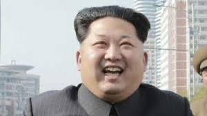 【速報】金正恩、ノーベル平和賞「本命」かwwwwwwwwwwwwwwwwのサムネイル画像