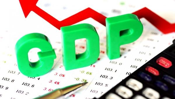 日本のGDP 4.0%の大幅増きたああああああああああ!!!!!!日本経済大復活!!!!!!のサムネイル画像