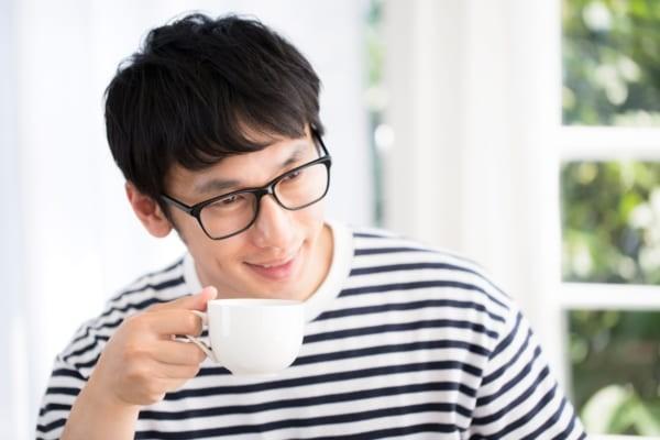 【悲報】若者のコーヒー離れが深刻にwwwwwwwwwwwwwwwwwのサムネイル画像