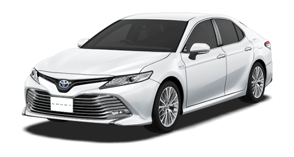 carlineup_camry_grade_top_pic_01