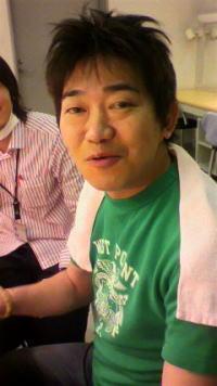 メッセンジャー・黒田有容疑者を暴行容疑で逮捕!ガールズバーで25万円請求され逆ギレか ナンボ年末SPは急遽差し替えにのサムネイル画像