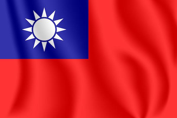 """台湾人「東京五輪は """"台湾"""" として参加したい。""""チャイニーズタイペイ"""" なんて嫌だ!」 のサムネイル画像"""