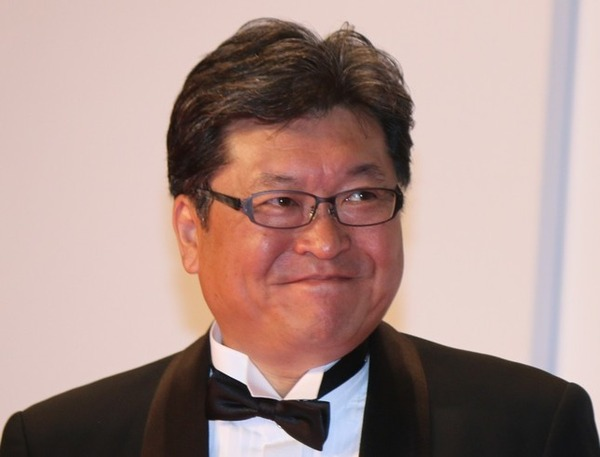 【衝撃】自民党・萩生田氏「北朝鮮にパイプを持つ議員、間違いなくいる。」 のサムネイル画像