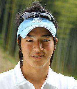プロゴルファーの石川遼が結婚を発表「本日入籍した事を報告させていただきます」のサムネイル画像