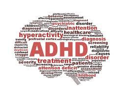 【朗報】わずか6問で「大人のADHD」を発見できるという検出テストが話題にwwwwwwwwwwwwwwwのサムネイル画像