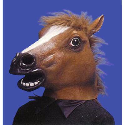 傷害と恐喝未遂 「練馬の頭」と呼ばれる少年を逮捕wwwwwwwwのサムネイル画像