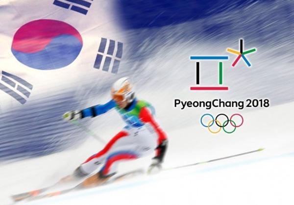 【画像】海外記者が韓国で唯一絶賛したものがコチラwwwwwwwwwwwwwwwwwのサムネイル画像