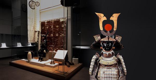 「日本にあるお城の数は600」とツイートした徳川美術館、ツイートを削除、謝罪「弁明の余地もございません」のサムネイル画像